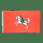 Drapeau Chevalier - 90 x 150 cm