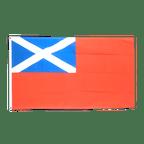 Schottland Red Ensign - Flagge 90 x 150 cm