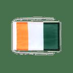 Elfenbeinküste - Flagge 20 x 30 cm