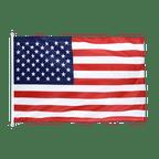 Drapeau américain - 100 x 150 cm