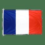 France - Flag PRO 100 x 150 cm