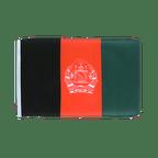 Petit drapeau Afghanistan - 30 x 45 cm