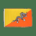 Petit drapeau Bhoutan - 30 x 45 cm
