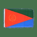 Petit drapeau Érythtrée - 30 x 45 cm