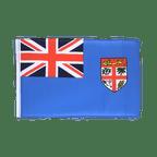 Petit drapeau Fidji - 30 x 45 cm