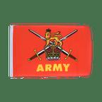 British Army - 12x18 in Flag