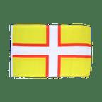 Dorset - 12x18 in Flag