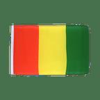 Petit drapeau Guinée - 30 x 45 cm