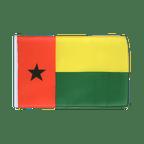 Petit drapeau Guinée-Bissau - 30 x 45 cm