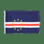 Petit drapeau Cap Vert - 30 x 45 cm