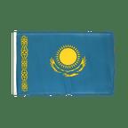 Petit drapeau Kazakhstan - 30 x 45 cm