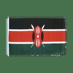 Petit drapeau Kenya - 30 x 45 cm