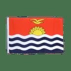 Petit drapeau Kiribati - 30 x 45 cm