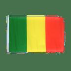 Petit drapeau Mali - 30 x 45 cm
