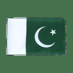 Petit drapeau Pakistan - 30 x 45 cm