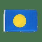 Petit drapeau République des Palaos - 30 x 45 cm