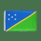 Petit drapeau Îles Salomon - 30 x 45 cm