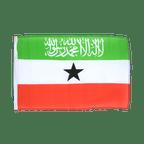 Somaliland - 12x18 in Flag