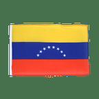 Petit drapeau Venezuela 8 Etoiles - 30 x 45 cm