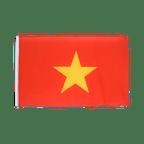 Petit drapeau Viêt Nam Vietnam - 30 x 45 cm