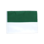 Schützenfest - Flagge 30 x 45 cm