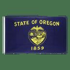 Drapeau pas cher Oregon - 60 x 90 cm