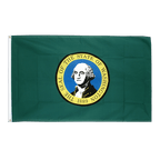 Washington - 2x3 ft Flag
