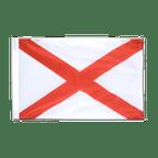 Alabama - 12x18 in Flag