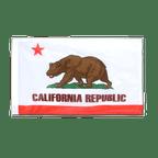 Petit drapeau Californie - 30 x 45 cm