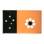 Northern Territory - 2x3 ft Flag