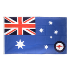 Royal Australian Air Force - 2x3 ft Flag