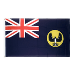 Australien South - Flagge 60 x 90 cm