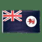 Tasmania - 2x3 ft Flag