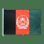 Afghanistan - Flag PRO 100 x 150 cm