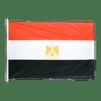 Drapeau Egypte - 100 x 150 cm