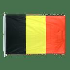Drapeau Belgique - 100 x 150 cm