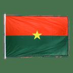Burkina Faso - Flag PRO 100 x 150 cm