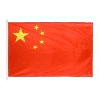 Drapeau Chine - 100 x 150 cm