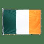 Ireland - Flag PRO 100 x 150 cm