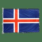 Iceland - Flag PRO 100 x 150 cm