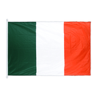 Italien - Hissfahne 100 x 150 cm
