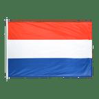 Drapeau Luxembourg - 100 x 150 cm