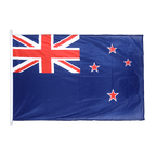 New Zealand - Flag PRO 100 x 150 cm
