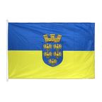 Lower Austria - Flag PRO 100 x 150 cm