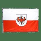 Tirol - Hissfahne 100 x 150 cm