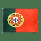 Portugal - Flag PRO 100 x 150 cm