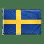 Schweden - Hissfahne 100 x 150 cm
