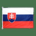 Drapeau Slovaquie - 100 x 150 cm