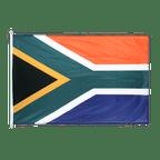 Drapeau Afrique du Sud - 100 x 150 cm