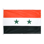 Syria - Flag PRO 100 x 150 cm